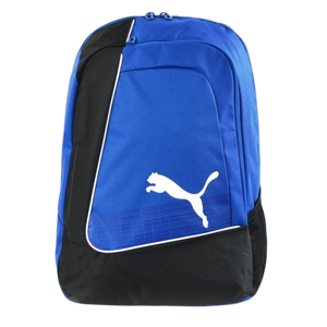 EVOPOWER FOOTBALL BACKPACK - [everything-football].