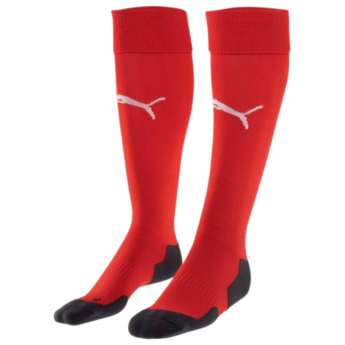 PUMA FOOTBALL SOCKS - [everything-football].