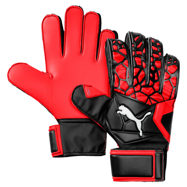 PUMA FUTURE GRIP 19.4 - [everything-football].