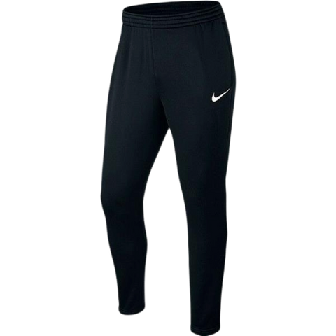 NIKE MENS FOOTBALL PANT - [everything-football].