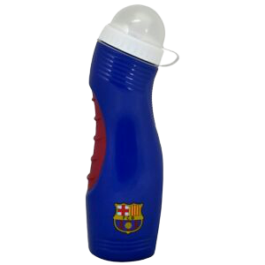 BARCELONA WATER BOTTLE