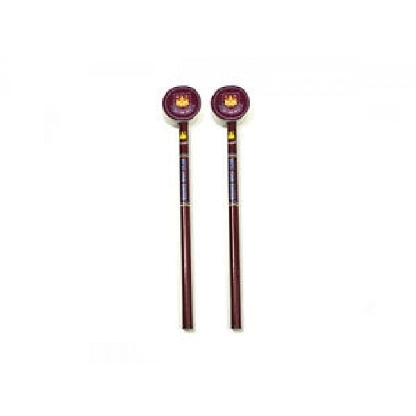 WESTHAM 2 PACK PENCIL SET - [everything-football].