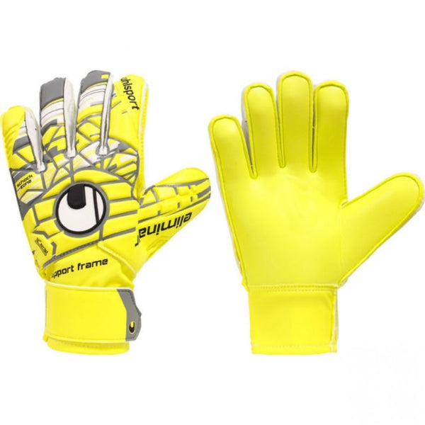 UHLSPORT ELIMINATOR JUNIOR SUPPORT FRAME - [everything-football].