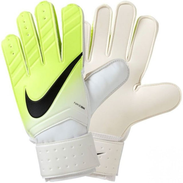 NIKE GK MATCH FA16 - [everything-football].