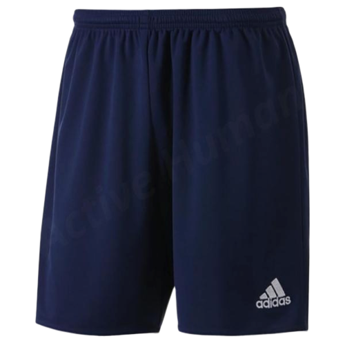 ADIDAS PARMA 16 SHORTS - [everything-football].