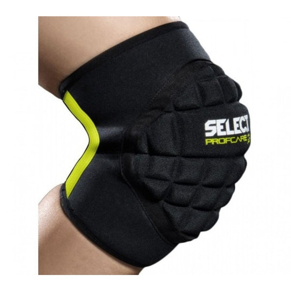 SELECT PROFCARE ELBOW PAD - [everything-football].