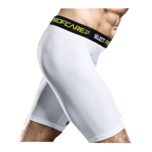 SELECT COMPRESSION SHORT - [everything-football].