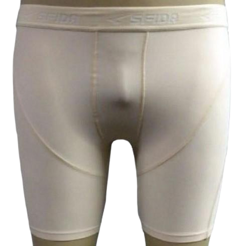 SFIDA COMPRESSION SHORTS MENS - [everything-football].
