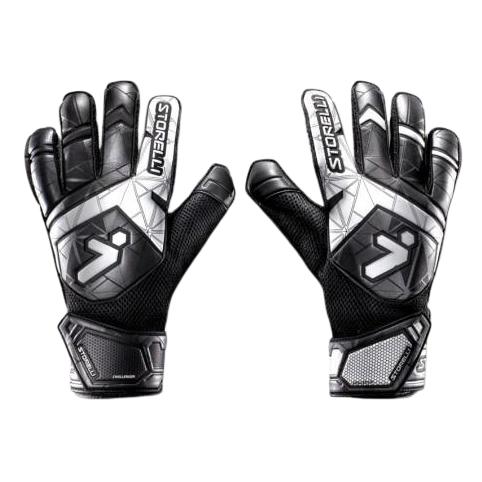 STORELLI GLADIATOR CHALLANGER GLOVES - [everything-football].