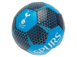 TOTTENHAM HOTSPURS VORTEX MINI BALL