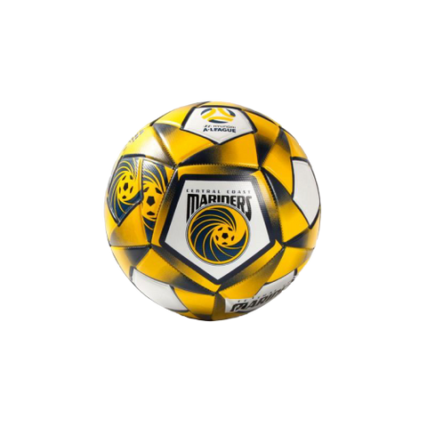 CENTRAL COAST MARINERS MINI SKILL BALL
