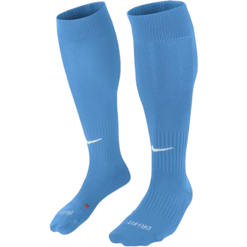 NIKE CLASSIC II CUSHIONED SOCK - [everything-football].