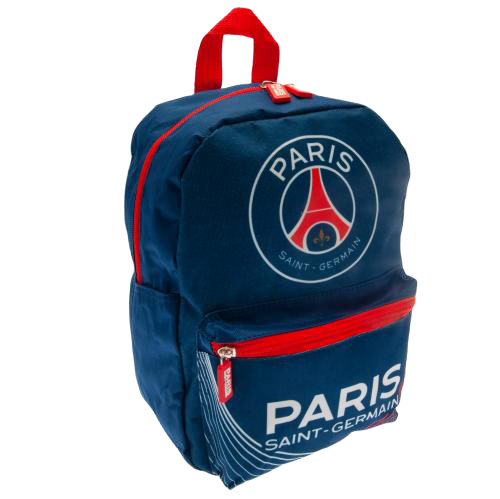 PARIS SAINT GERMAIN FC JUNIOR BACKPACK