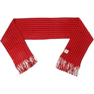 LIVERPOOL SCARF 2018/19 - [everything-football].