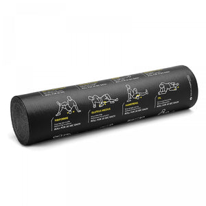 SKLZ APD - TRAINER ROLLERSPORT - [everything-football].