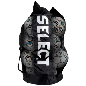SELECT BALL BAG PRO - [everything-football].