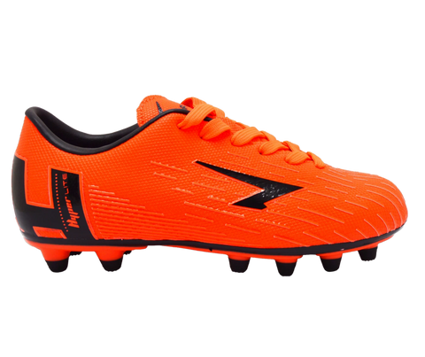 SFIDA VELOCITY JUNIOR FOOTBALL BOOT