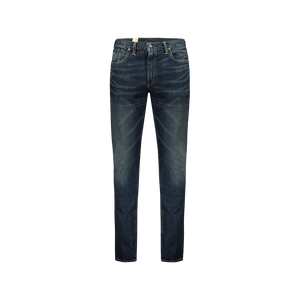 Jeans slim Narrow