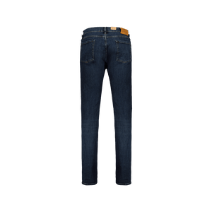 Jeans Alcede S