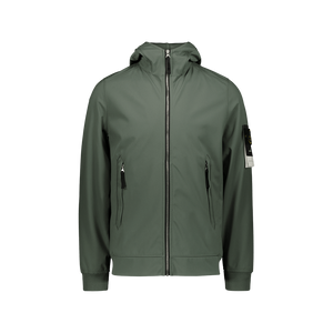 Giubbotto Lightweight  Soft Shell Militare