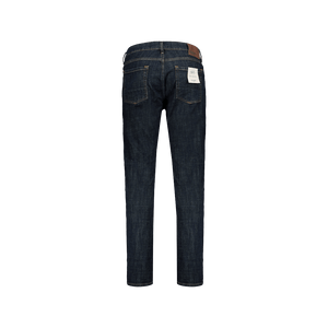 Jeans Augusto 3S LN42