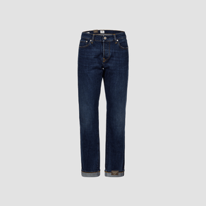 Jeans Augusto 4094 denim Scuro