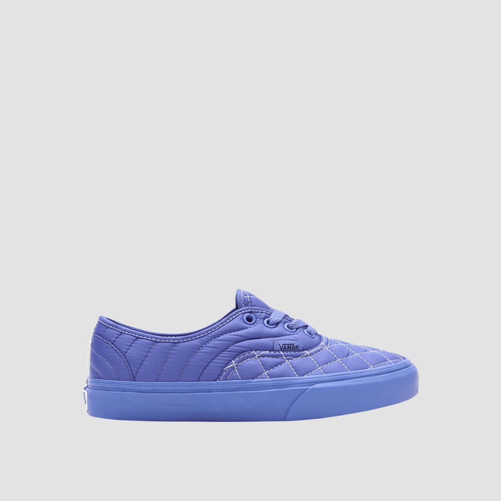 Sneakers Authentic Opening Ceremony Azzurro