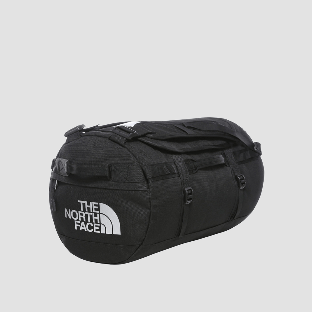 Borsa Base Camp XSmall Nero