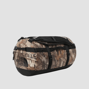 Borsa Base Camp Small Flor Print