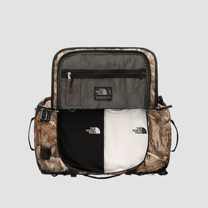 Borsa Base Camp XSmall Flor Print