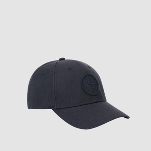 Cappello Baseball Blue