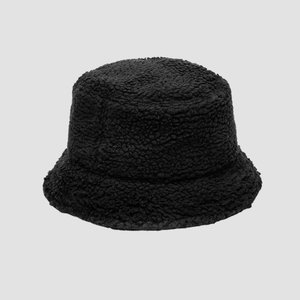 Cappello Northfield Buckler Nero