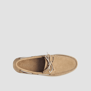 Scarpa Portland Flesh Out  Beige