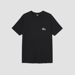T-Shirt Basic Tee Nero