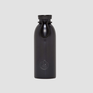 Clima Bottle  Embossed Reserve