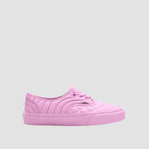 Sneakers Authentic Opening Ceremony Rosa