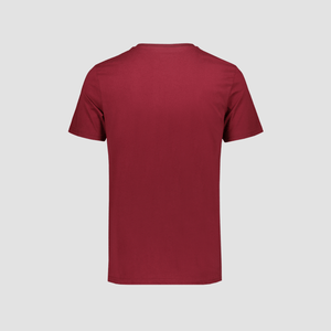 T-Shirt Special One Rosso Scuro