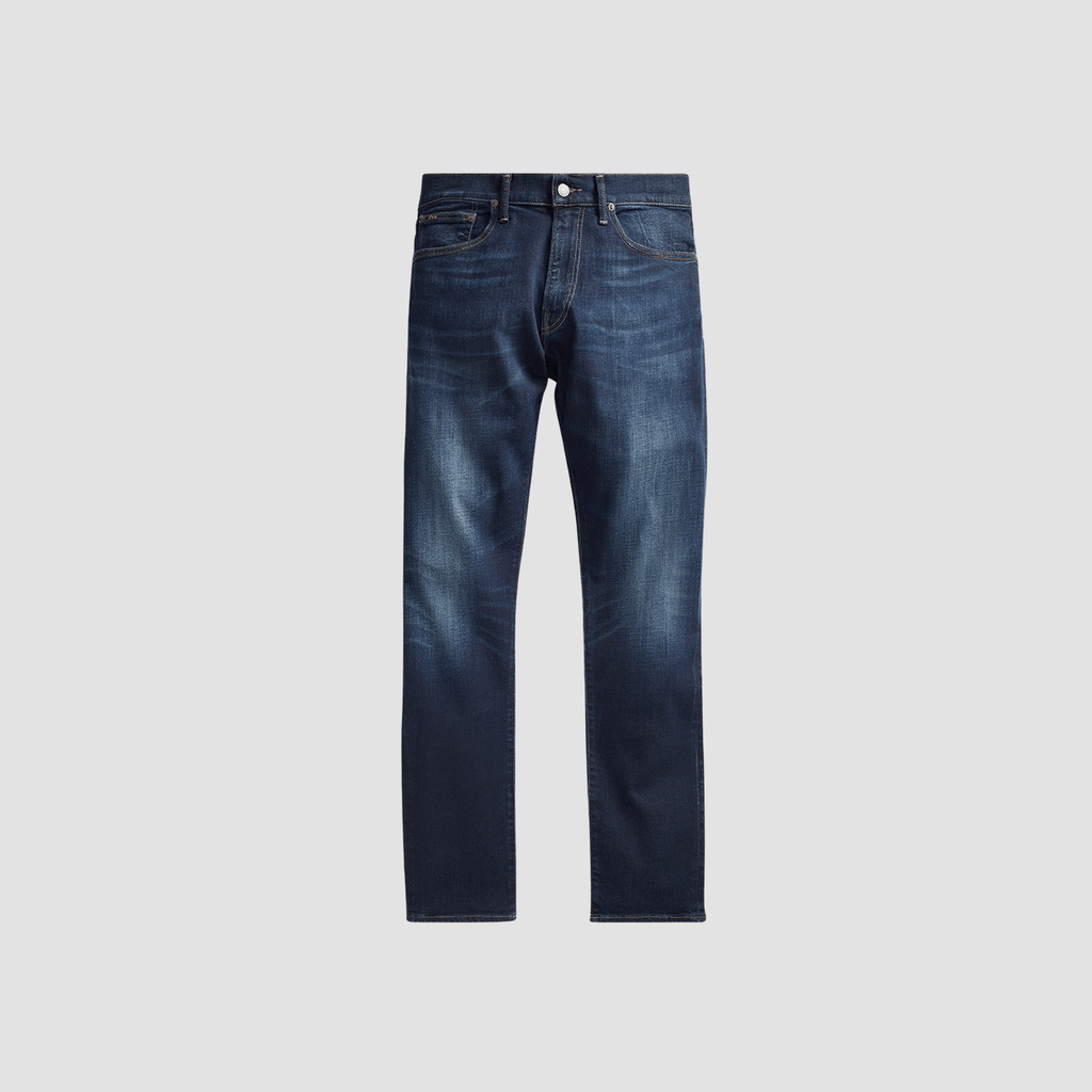 Jeans Sullivan denim Blue