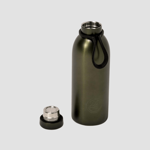 Clima Bottle  Embossed Armand