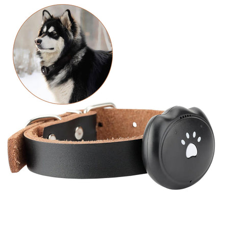 3G Dog GPS Tracking Pet Finder Collar Safety Location Attachment for Pets Dogs Tracking 2018ing