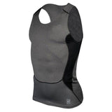 Mens Compression Tank- 6 Color Options