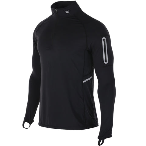 Dual Mode 3/4 Zip-4 Color Options