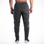 The Main Joggers-2 Color Options