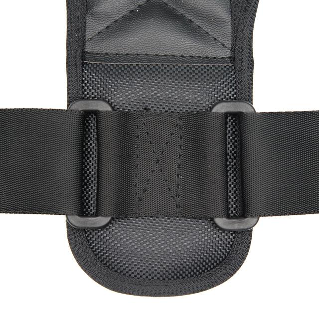 Posture Corrector Device - [Results Achieved - 2 Weeks] - ConsumerTrends.io