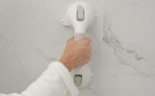 Load image into Gallery viewer, Shower Suction Handle - A Gift That Saves Lives (12 INCH) - ConsumerTrends.io