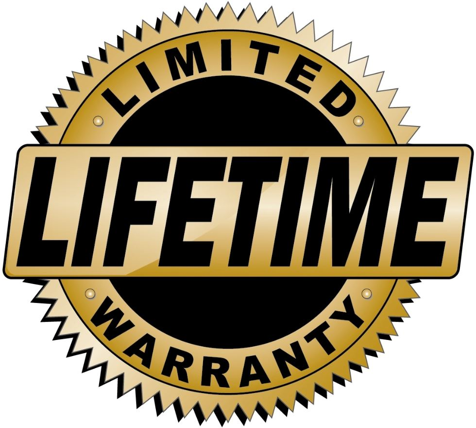 Want A Lifetime Warranty With Your Purchase? - ConsumerTrends.io
