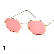 Load image into Gallery viewer, Insider Charming Fashion High Street Sunglasses