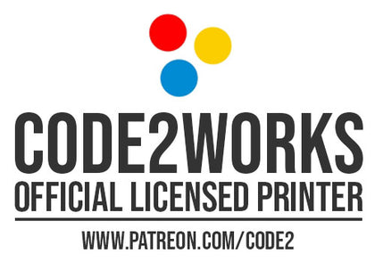Code2Works
