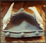 THOR Baby Hat | Baby Toddler Kids Size | NEW | Made For The Size You Need