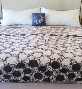 Quilts for Sale online 10